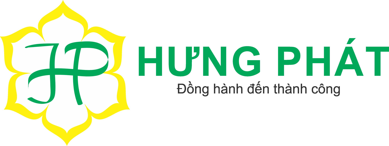 CTY TNHH MTV HƯNG PHÁT